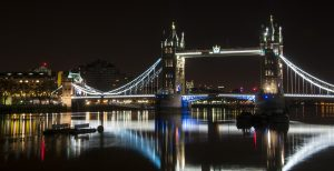Growth hacking services in London