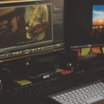 The Advantages of Video Marketing